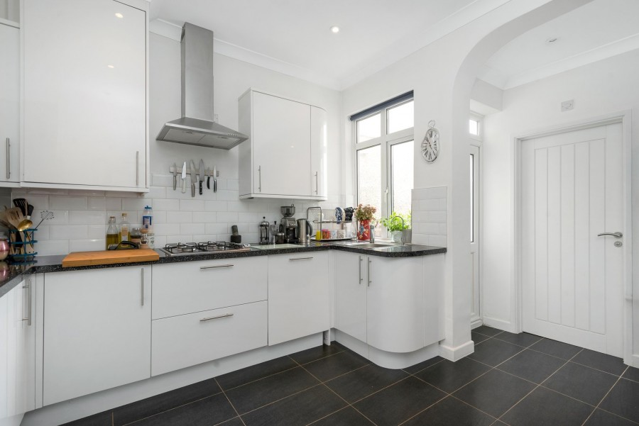 Images for Lytchet Road, Bromley, Kent
