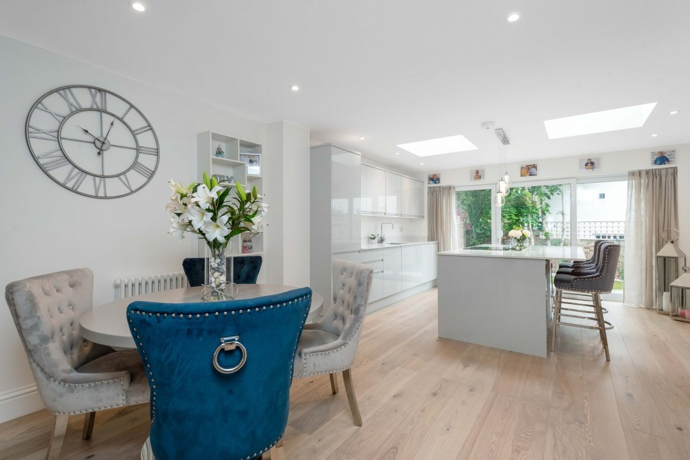 View Full Details for Ullswater Close, Bromley, Kent