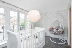 Images for Ullswater Close, Bromley, Kent