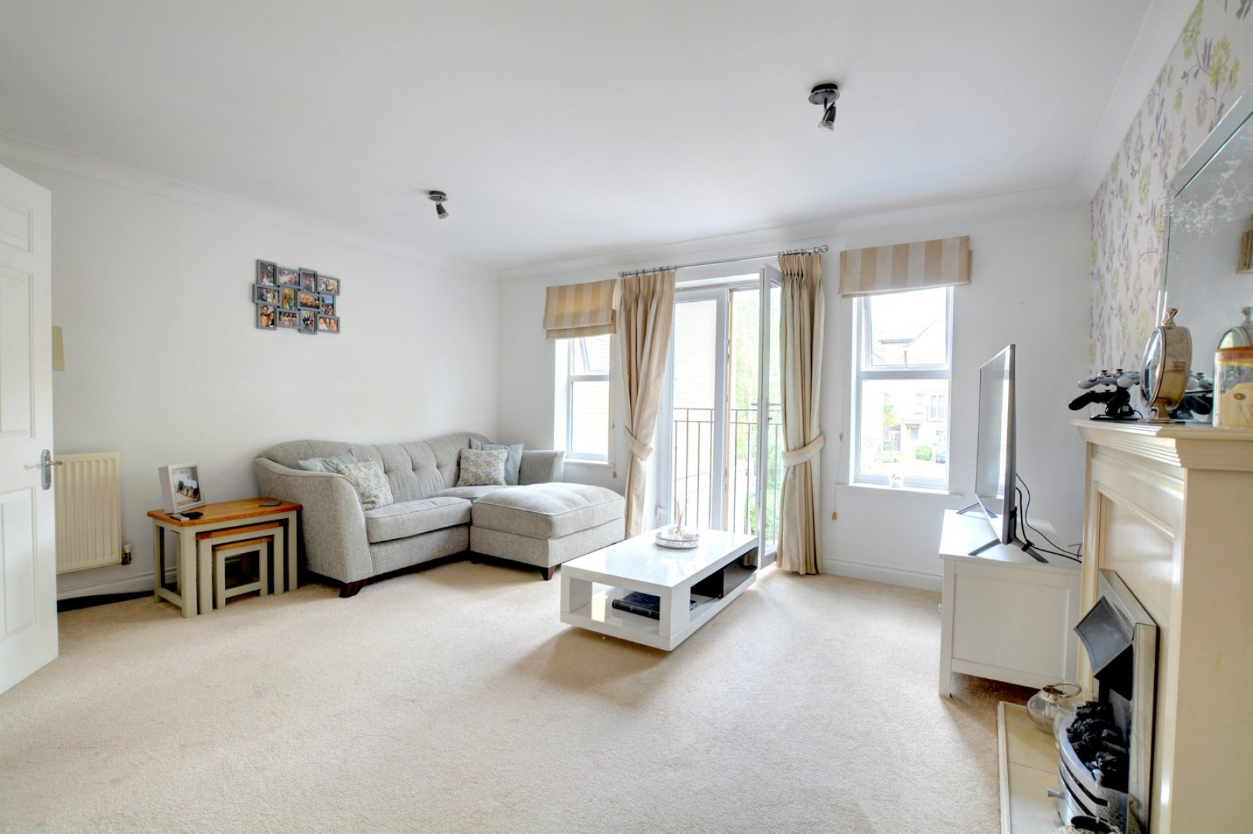 Images for Sparkes Close, Bromley, Kent