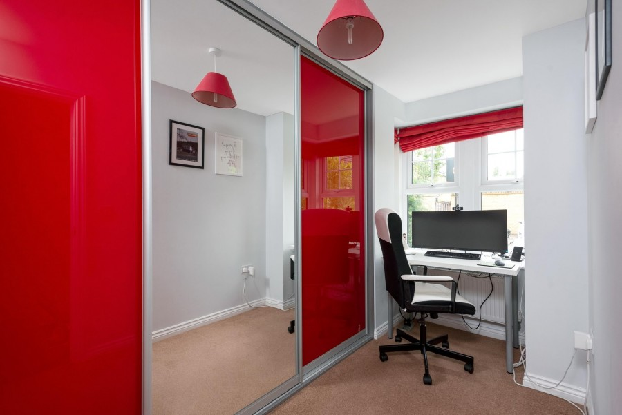 Images for Lorimer Row, Bromley, Kent
