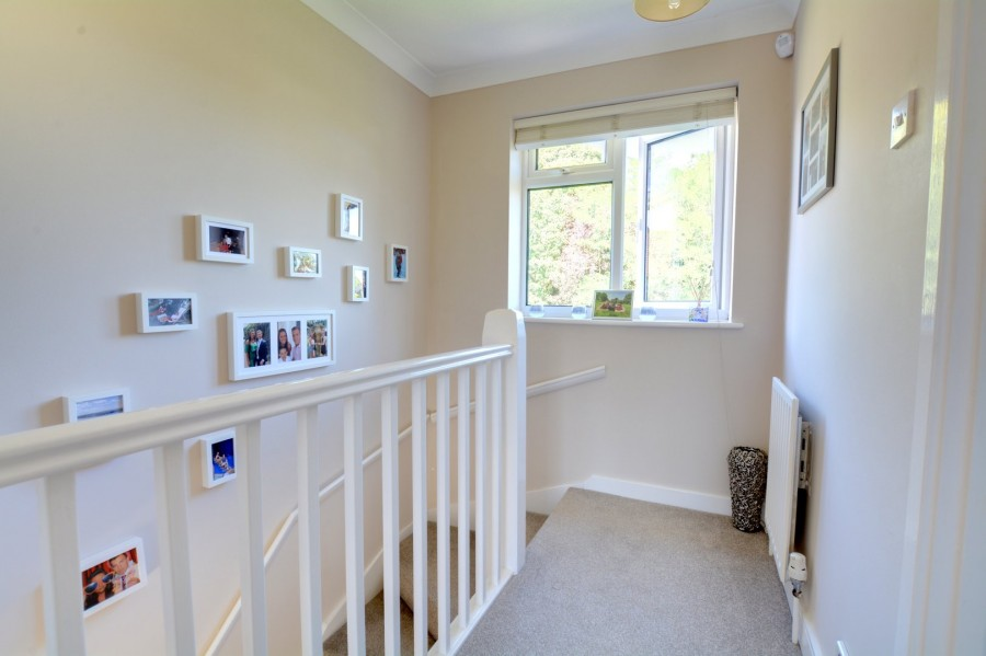 Images for Gwydor Road, Beckenham, Kent