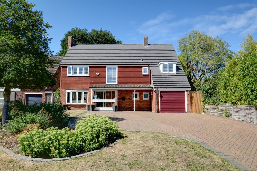 View Full Details for Beadon Road, Bromley, Kent