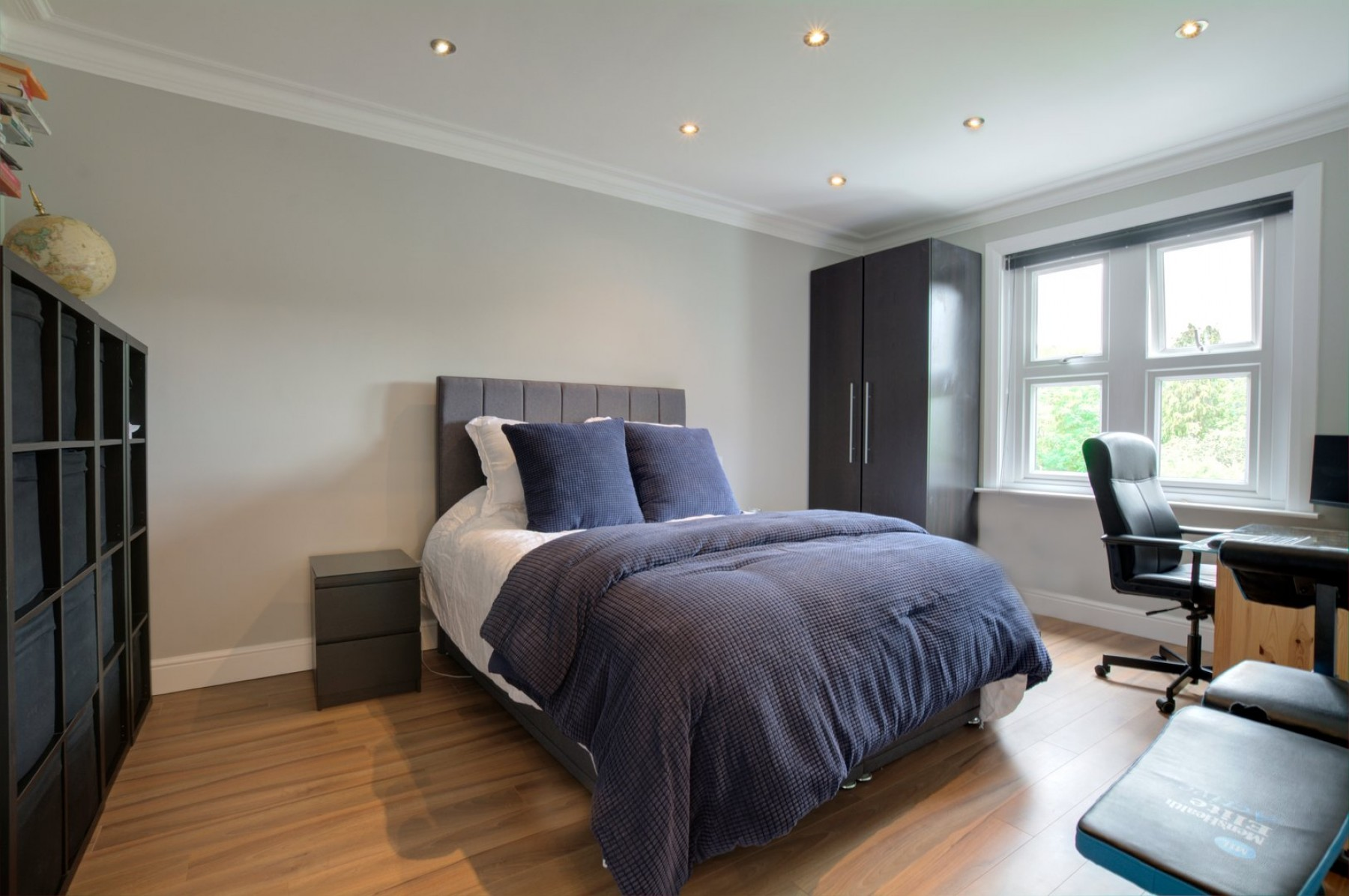 Images for Hayes Road, Bromley, Kent