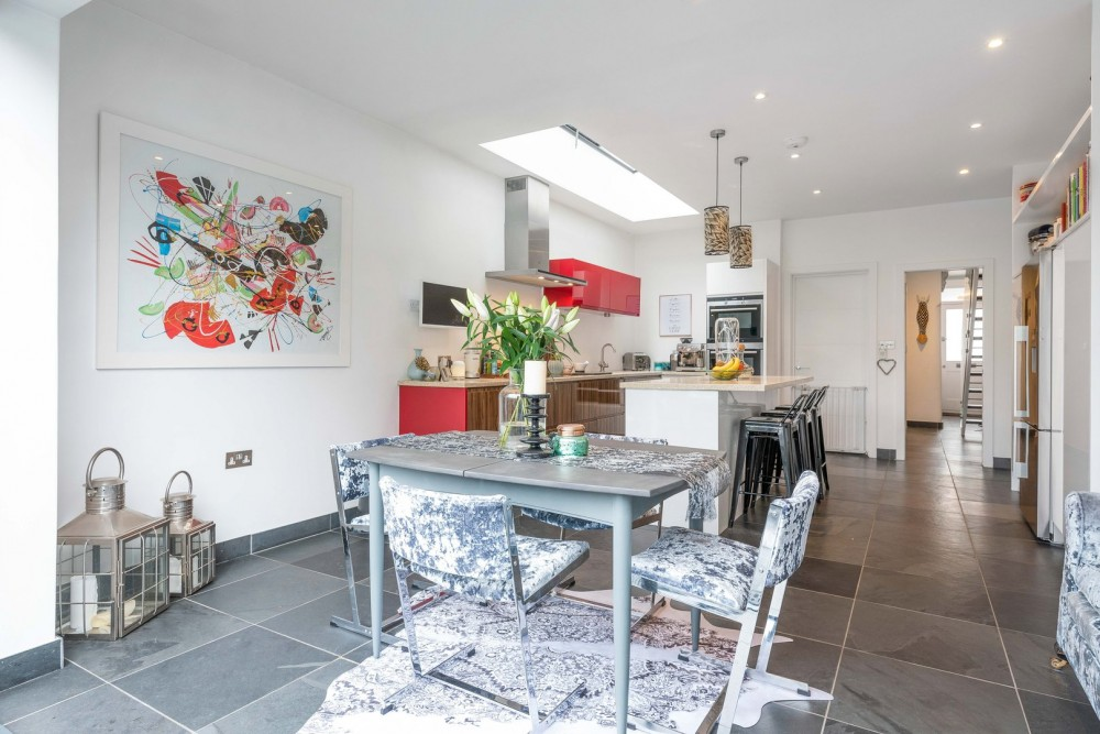 View Full Details for Pope Road, Bromley, Kent