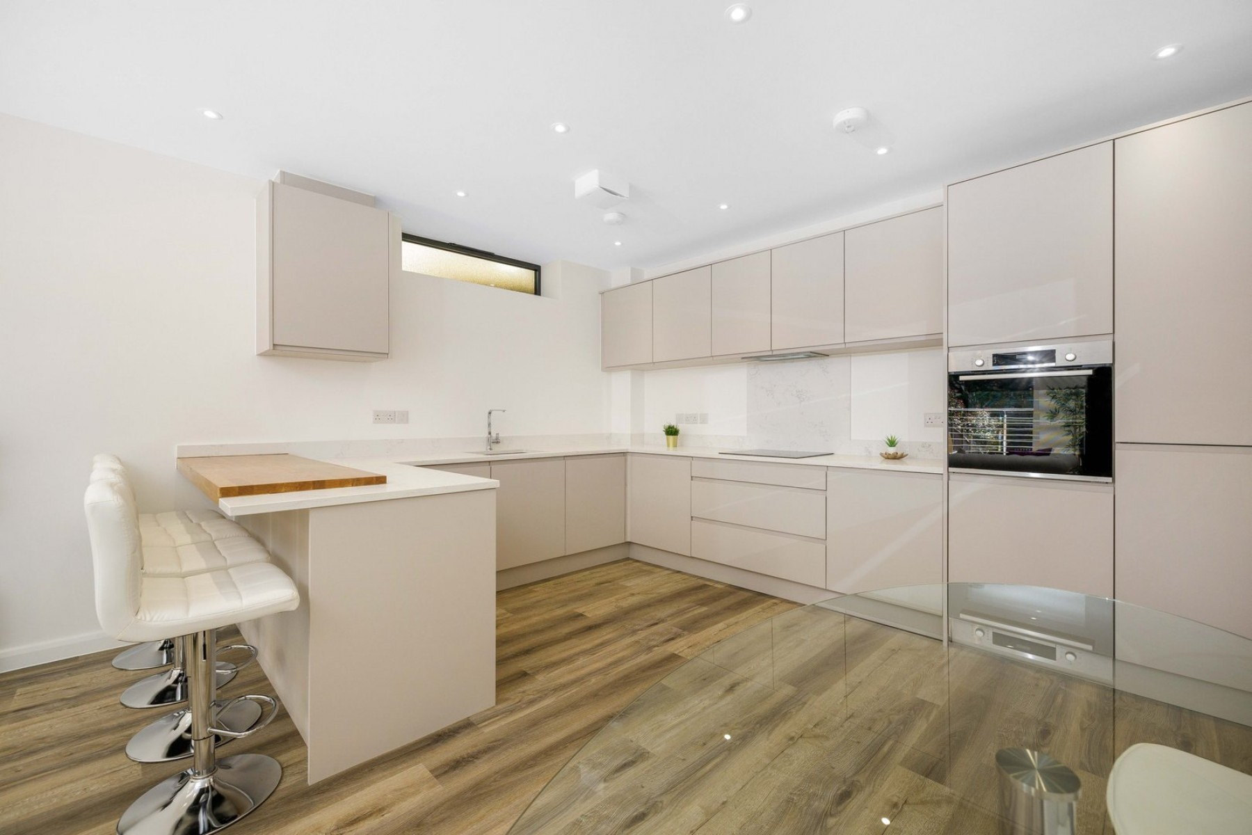 Images for Southill Road, Chislehurst, Kent