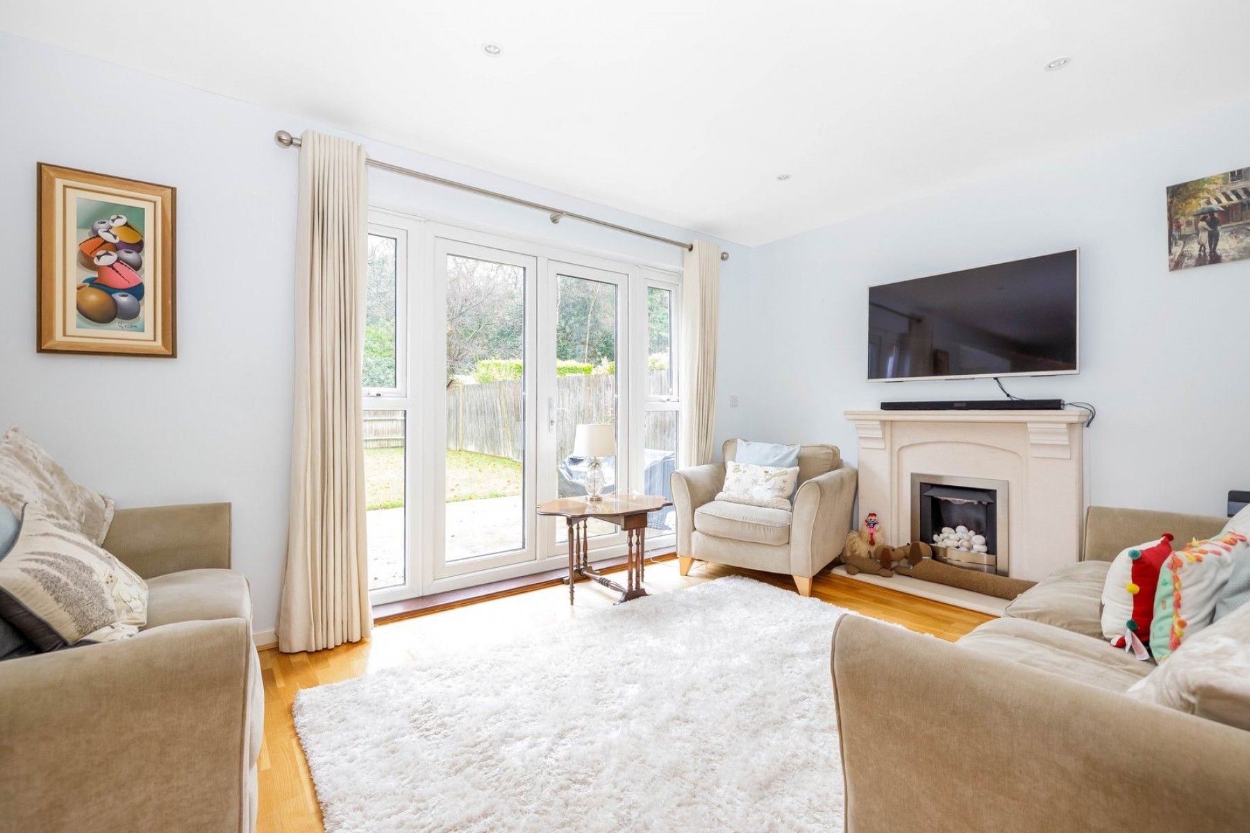Images for Cheyne Park Drive, West Wickham, Kent