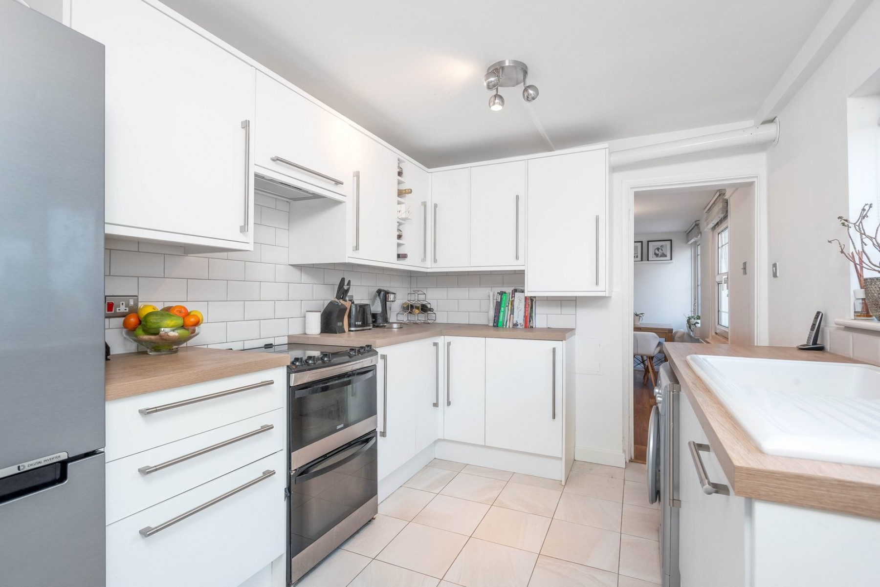 Images for Palace Road, Bromley, Kent