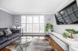 Images for Coniston Road, Bromley, Kent
